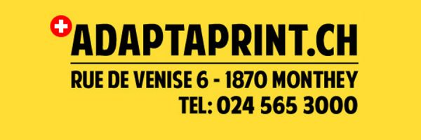adaptaprint.ch