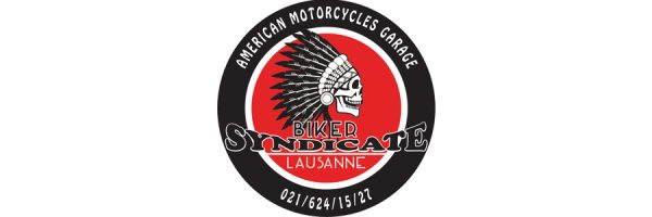 biker syndicate