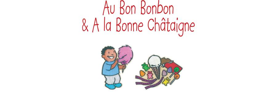 Au Bon Bonbon