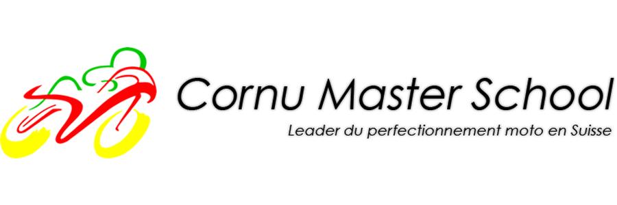 Cornu Master School