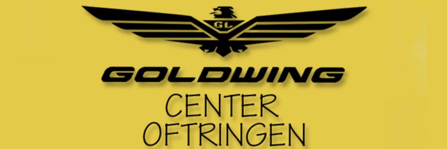 Goldwing Center