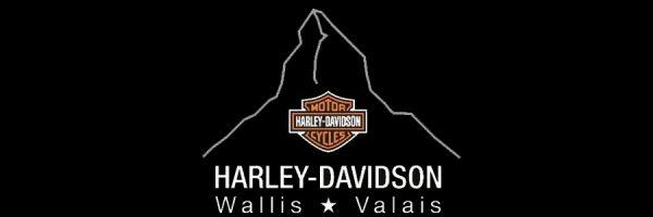 harley valais wallis