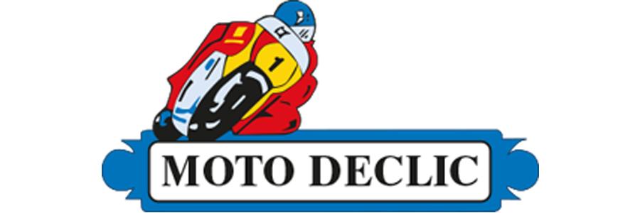 Moto-Declic