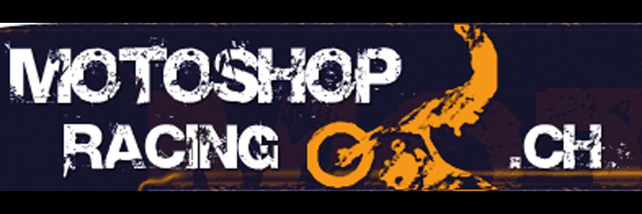 Moto Shop Racing