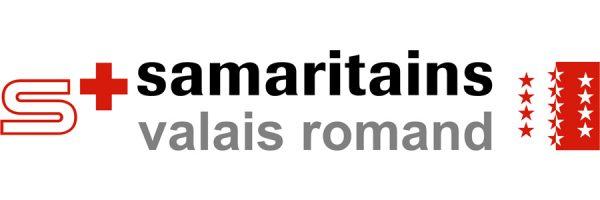 samaritains vsr