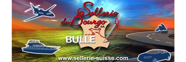 sellerie du bourgo