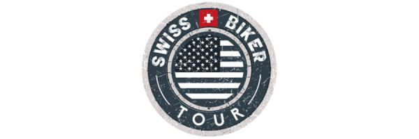 swiss biker tour