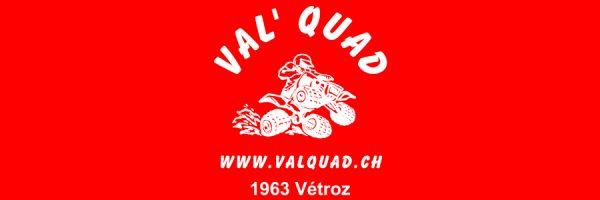 valquad