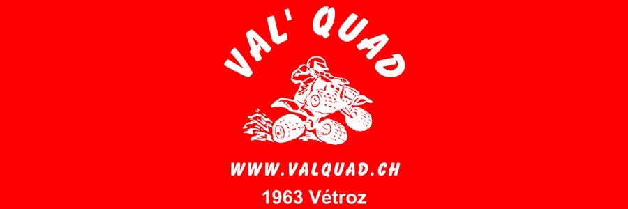 Val'Quad