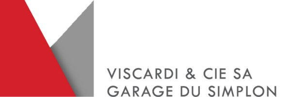 Garage viscardi