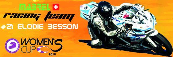 Mabrel racing team-01-01