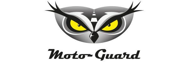 moto guard