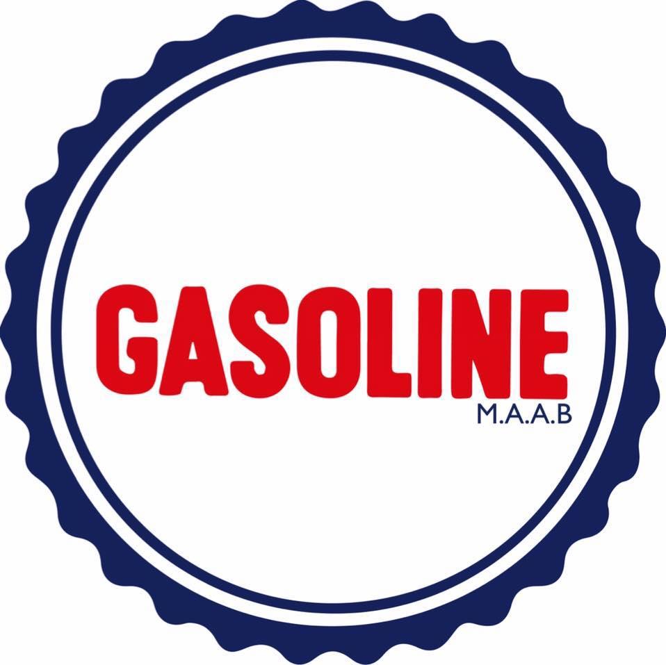 Gasoline MAAB