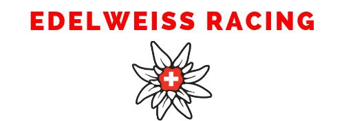 Edelweiss Racing