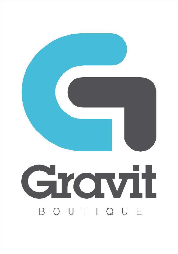 Gravit Boutique