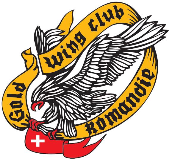 Goldwing Club Romandie