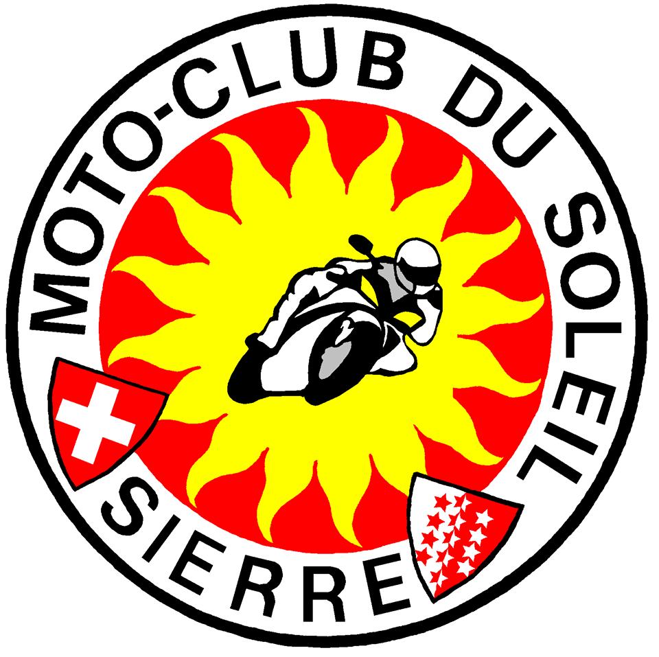 Moto Club du Soleil