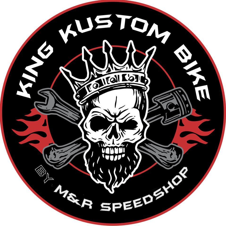 M&R SpeedShop