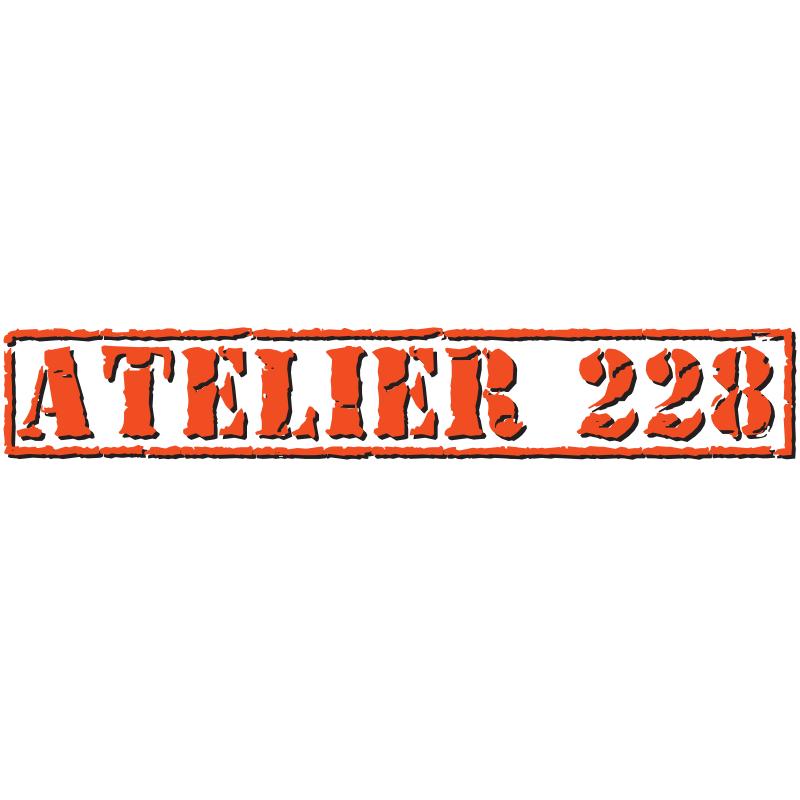 Atelier 228