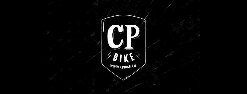 CP Bike