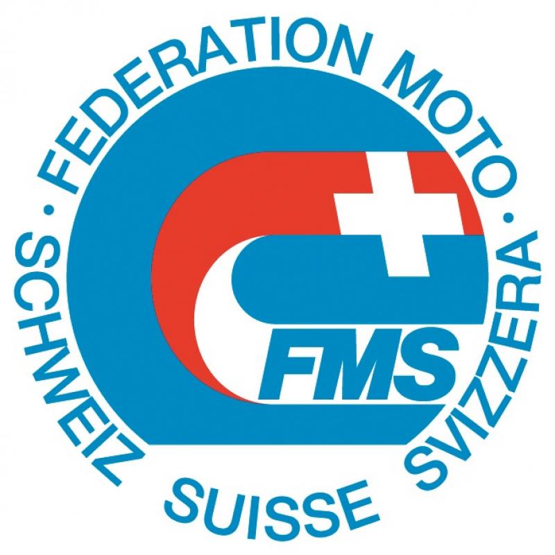 FMS – Fédération Moto Suisse