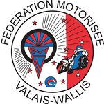 FMVs – Fédération Motorisée Valaisanne