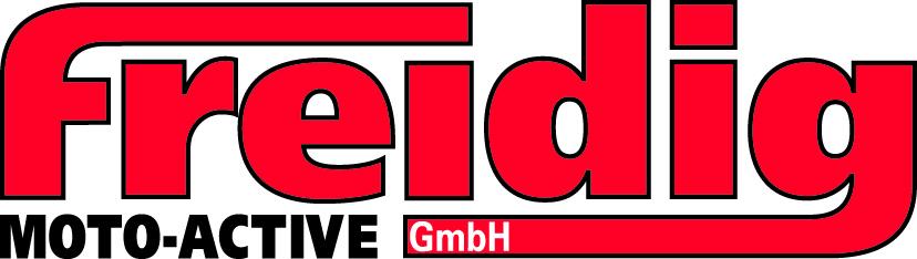 Freidig Moto-Active