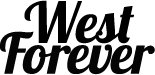 West Forever