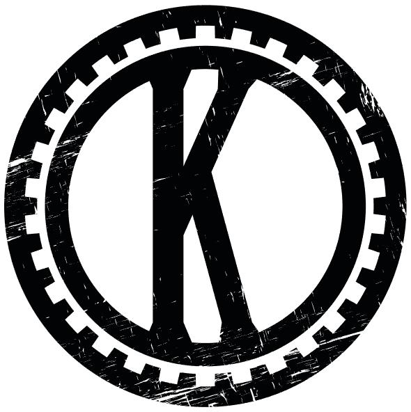 Swiss Kustom Factory