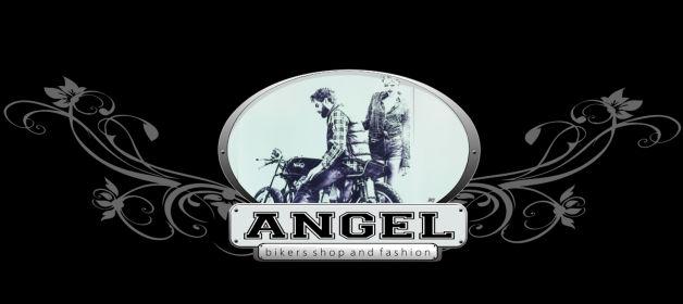 Angel Bikers Shop and Fashion