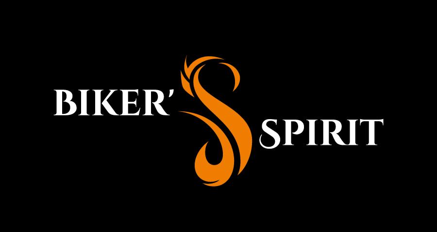 Bikers Spirit