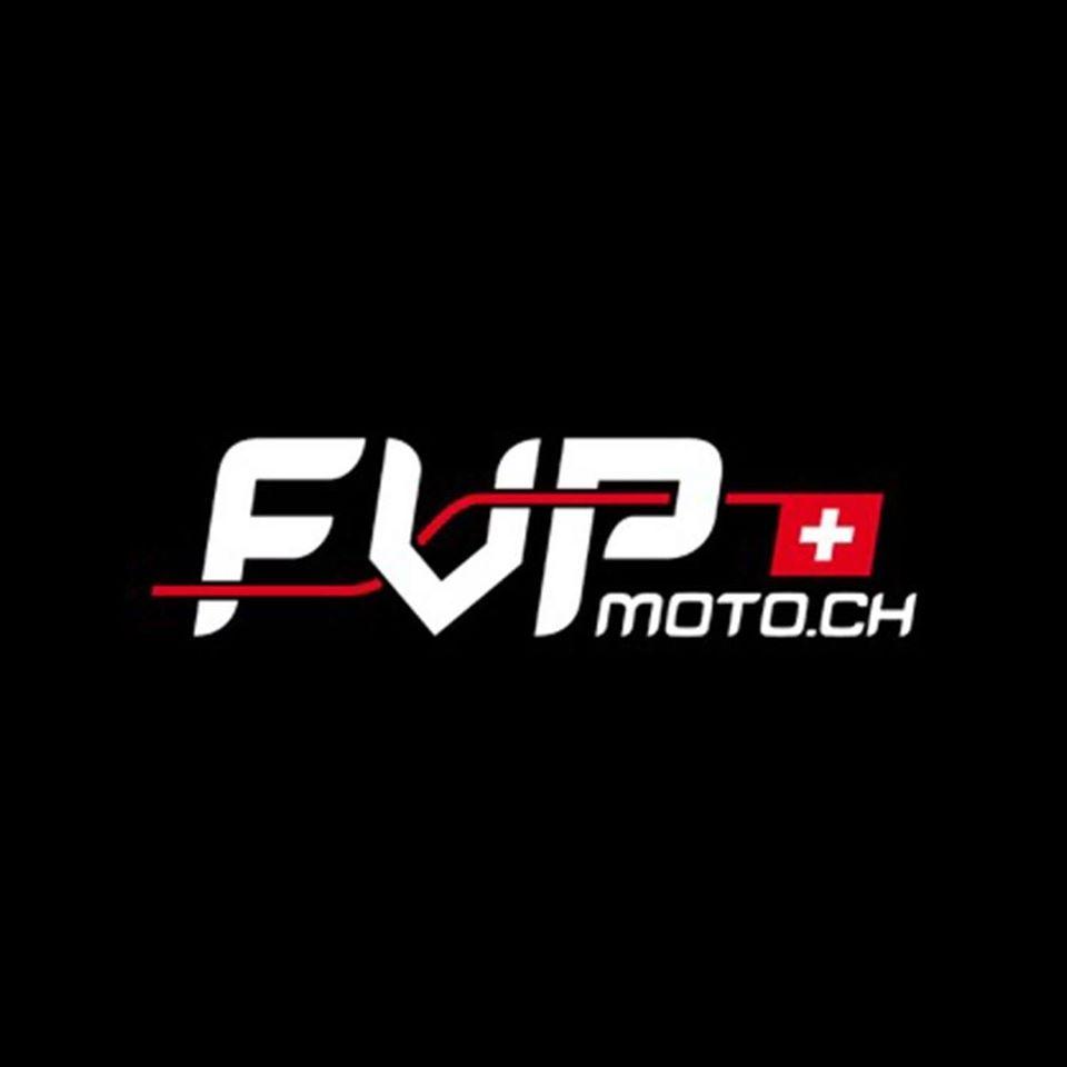FVP Motos