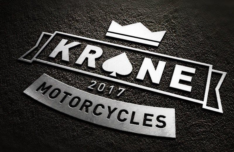 Krone Motorcycles