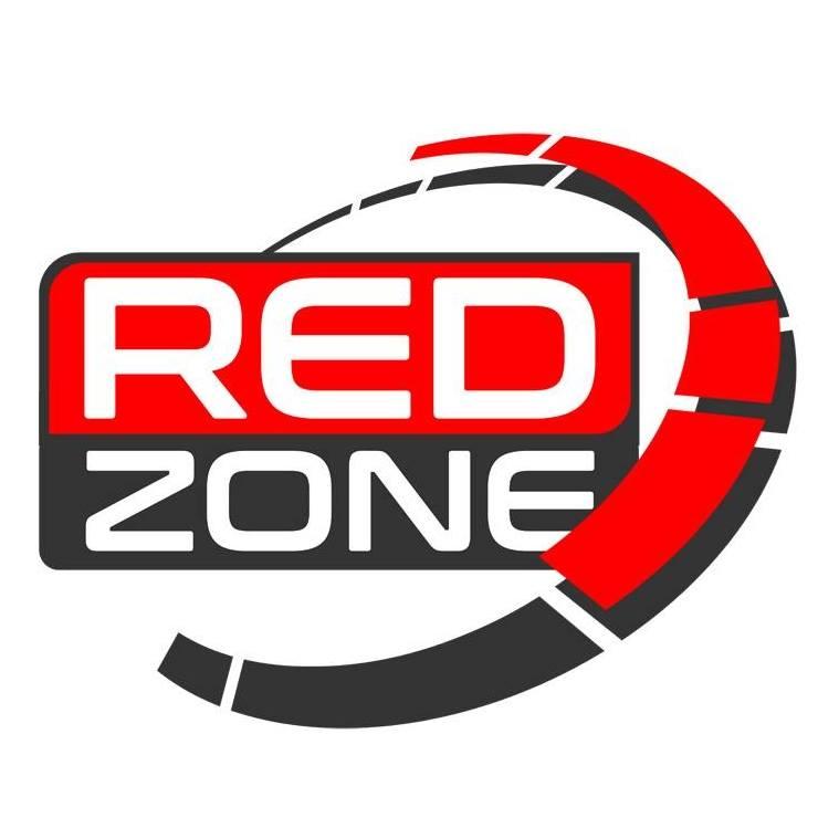 Rieju – Red Zone Motos