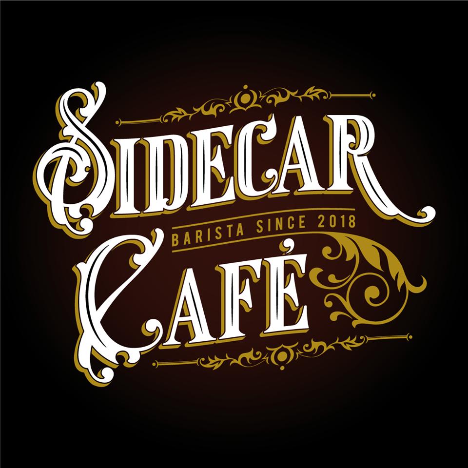 Sidecar Café