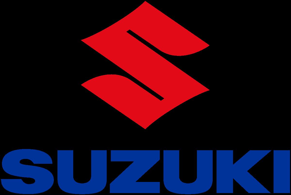 Suzuki – Garage du Simplon