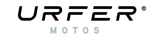 BMW – Urfer Motosports Sion