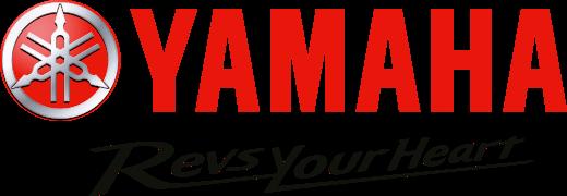 Yamaha – Yamaha Center Sion
